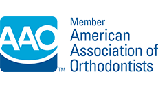 american associaton of orthodontists