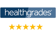 healthgrades review