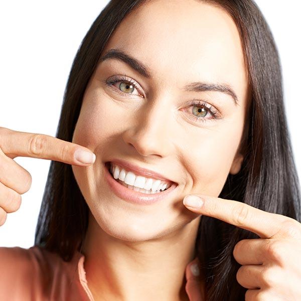 wayland ma free orthodontics smile assessment