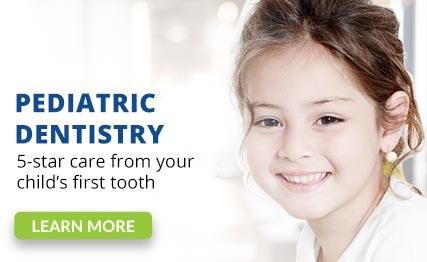 5 star pediatric dentistry in wayland ma