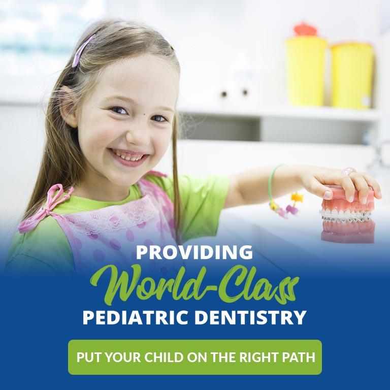 wayland ma pediatric dentistry