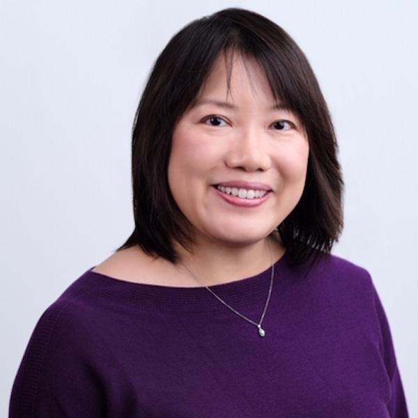 wayland pediatric dentist dr derek leung